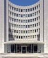 Gerling-Viertel Köln - Gebäudekomplex Im Klapperhof (4337-39).jpg