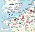 German depositions in France - June 1944.jpg