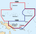 German new guinea 1888 1899.png