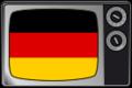 Germany TV stub.png