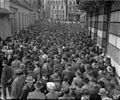 Germany Under Allied Occupation CL2734.jpg