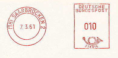 Germany stamp type NA15.jpg