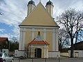 Germaringen St.Wendelin - panoramio.jpg