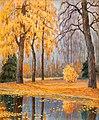 Germashev Fall landscape.jpg