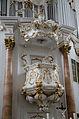 Gersfeld, Evangelische Kirche-018.jpg