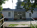 Gersthofer Friedhof - Eingangshalle.jpg