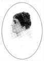 Gertrude Hughes Woodward.png