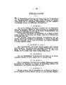 Gesetz-Sammlung für die Königlichen Preußischen Staaten 1879 194.png