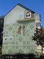 Gestaltete Fassade Cottbus3.jpg