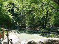 Gesundbrunnen Humboldthain -002.jpg