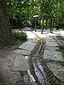 Gesundbrunnen Wasserbrunnen im Volkspark Humboldthain-001.jpg