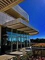 Getty Center 002.jpg