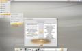 Geubuntu-Sunshine-Edition-7.04-Aplicaciones.png