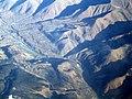 Gexixiang, Dawu, Garzê, Sichuan, China, Center, N 30.929069 E101.182598 - panoramio.jpg