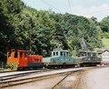 Gfa 17 801291-0001 Elektroloks Schmalspurbahn Mühlental.tif