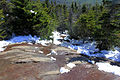 Gfp-new-york-adirondack-mountains-looking-down.jpg