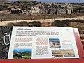 Ggantija, Gozo 93.jpg