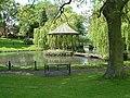 Gheluvelt Park, Worcester - geograph.org.uk - 430961.jpg
