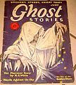 Ghost Stories June 1927.jpg