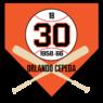 GiantsOrlando Cepeda.png
