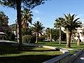 Giardini del Consiglio Regionale - panoramio.jpg