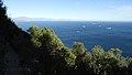 Gibraltar - Mediterranean Steps (02JAN18) (33).jpg