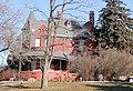 Giesen-Hauser House (Saint Paul, Minnesota - 2008).jpg