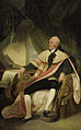 Gilbert Elliot, eerste graaf van Minto (1751-1814). Onderkoning van Brits-Indië en gouverneur-generaal van Nederlands Oost-Indië (1812-14) Rijksmuseum SK-A-3792.jpeg