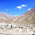 Gilgit Mountians.jpg