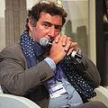 Gilles Cohen-Solal IMG 2332.jpg