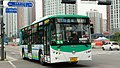 Gimpo33-Evic.jpg