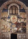 Giotto di Bondone - Last Judgment - WGA09228.jpg