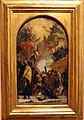 Giovan battista tiepolo, gloria di ognissanti, 1733-34.JPG