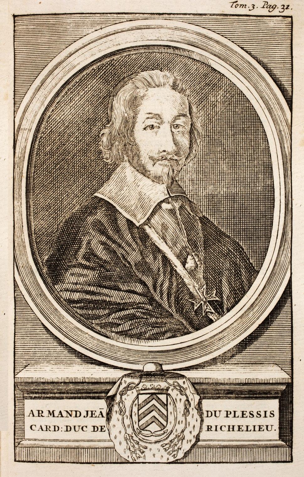 Giovanni-Paolo-Marana-Espion-turc MG 9424