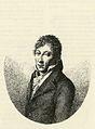 Giovanni Battista Quadri - ritratto del 1812.jpg