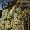 Giovanni Bellini - Saint Francis in the Desert - Google Art Project-x1-y0.jpg