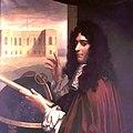 Giovanni Cassini (cropped).jpg