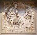 Giovanni di stefano, san giovanni evangelista.JPG