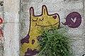 Girafas - 42 (24551661824).jpg