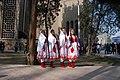 Girls with Tajik traditional dress.jpg