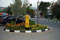 Girne Stadtbild Briefkasten.jpg
