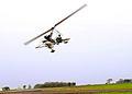 Girocóptero 240509 14.JPG