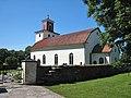 Glömminge kyrka Exteriör01.JPG