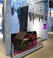 Gladstone Riot Shield, Museum of Liverpool.jpg