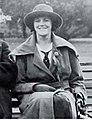 Gladys Greenwood 1922.jpg