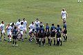 Glasgow Warriors vs Bath Rugby - December 14, 2008.jpg