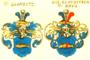 Glaubitz-Wappen Sm.png