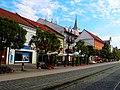 Glavna ulica - Hlavna - panoramio.jpg