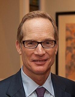 Glenn Dubin American businessman