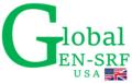 Global EN SRF.png